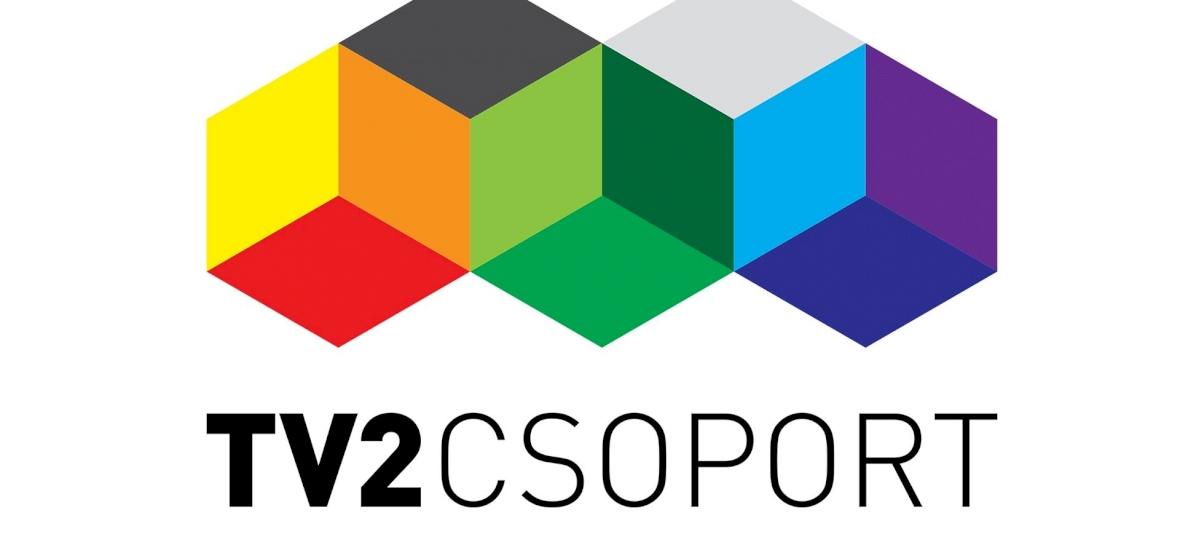 Vadonatúj műsort indít a TV2