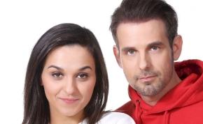 Eddig Rúzsa Magdié volt a rádiós rekord, de Rácz Gergő megdöntötte