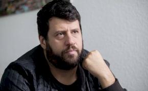 Puzsér Róbert kegyetlenül beszólt Tóth Gabinak és Kiszel Tündének