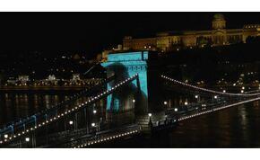 Budapest is szerepel Hans Zimmer és Alan Walker közös klipjében