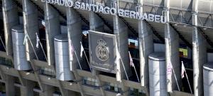 Drámai elhatározásra jutottak a Real Madrid vezetői