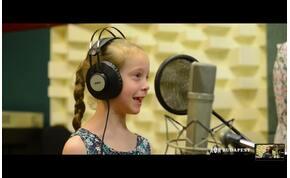 Elragadó videó mutatja meg, hogyan készül a gyermeknapra a BKK
