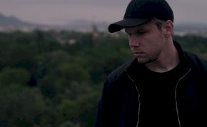"""Héjja Krisztián: """"A dal egyfajta eszköze a lezárásnak"""" – interjú"""