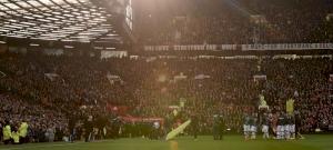 A Manchester United briliáns levelet küldött akadémistáinak