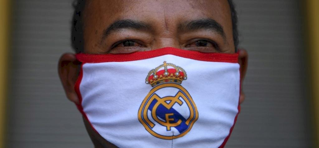 A Real Madrid a legértékesebb, a Barcelona csak a harmadik, vajon ki a második?