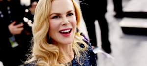 """A magyarokhoz szólt Nicole Kidman: """"Szeretlek Magyarország!"""""""