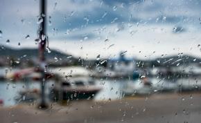Pünkösdi időjárás? Erre számíthatsz!