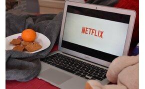 Titkos kódok Netflixre: beírod, és olyan filmeket dob ki, amelyekre nem is gondoltál volna