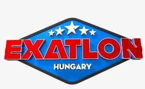 Ő lett az Exatlon Hungary női győztese