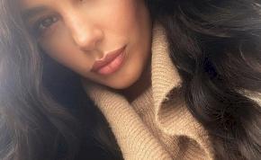 Tóth Andi Rihanna-dallal búcsúzik barátjától, Petics Kristóftól