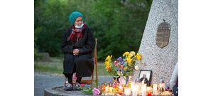 Elkeserítő a helyzet, Szilágyi István özvegye hatalmas adóssággal küzd