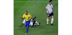 Ebben a mutatóban Lionel Messi sehol sincs Ronaldóhoz képest