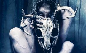 Egy durva horrorfilm mentette meg a járvány alatt Hollywoodot