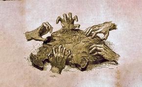 99 dolog, amit nem tudtál a trianoni békediktátumról