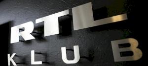Véget ér az RTL Klub népszerű sorozata
