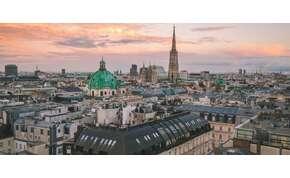 Koronavírus-teszt nélkül utazhatunk Szlovákiába, Ausztriába, és Csehországba