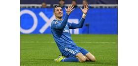 Cristiano Ronaldo az Instagram posztjaival is milliókat keresett