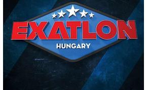 Folytatódik az Exatlon Hungary