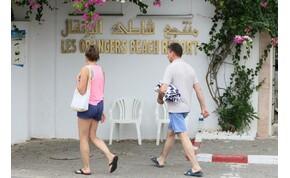 Tunézia megoldotta a koronavírus elleni küzdelmet, és várja a magyar turistákat