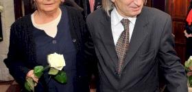 Szilágyi István özvegye karnyújtásnyira volt többmillió forinttól