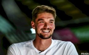 Egyik legjobbja elhagyja a Ferencvárost, és Olaszországba szerződik