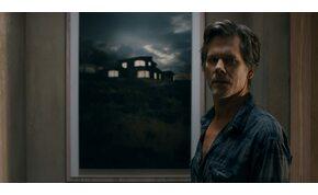Érdekes előzetest kapott a Blumhouse építészhorrorja – videó