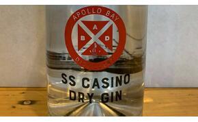 Véletlenül kézfertőtlenítő került a gines üvegekbe