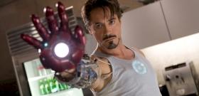 Vasember visszatér: Robert Downey Jr. ismét elvállalja Tony Stark szerepét?