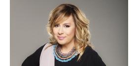 Visszavonul a tévézéstől Szulák Andrea