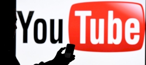 Ezzel a trükkel eltüntetheted a reklámokat a Youtube-videókból