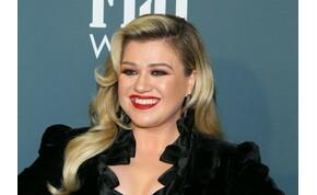 Tönkrement Kelly Clarkson házassága?