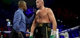 Szinte felfoghatatlan összegért küzd meg Anthony Joshua és Tyson Fury
