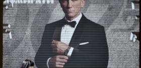 Már lassan James Bond sem tudja, hogy mikor nem lesz ideje meghalni
