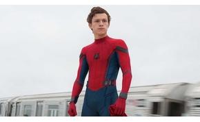 Stan Lee először nagyon leoltotta Tom Hollandot Pókemberként