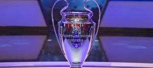 Hivatalos: így fejezik be a 2019/2020-as Bajnokok Ligáját