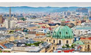 Bécsben nem éri meg a rendőrök orra alá szellenteni