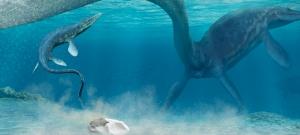 Horrorfilmbe illő dolgot találtak az Antarktiszon