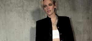 Kristen Stewart Diana hercegnő bőrébe bújik