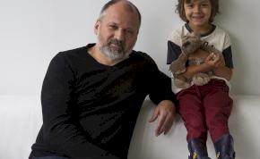 Magyar fantasy-vígjáték készül a Brazilok rendezőjével