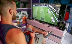 Nem csúszik a FIFA 21 megjelenése – itt vannak a dátumok