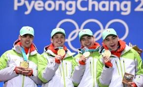 A klímaváltozás már az elkövetkező olimpiákat is veszélyezteti