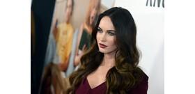 Megalázták a 15 évesen szexiző Megan Foxot a Bad Boys 2 forgatásán