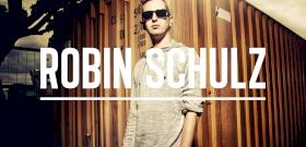 Robin Schulz egy csaknem 24 éves partizenét porolt le: Alane
