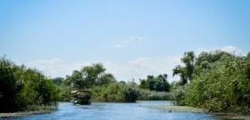 A Tisza, az ismeretlen magyar csúcsnyaralóhely a nyárra - mutatjuk a programokat