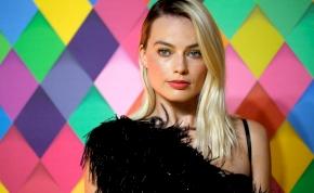 Margot Robbie főszereplésével jön az új Karib-tenger kalózai-film