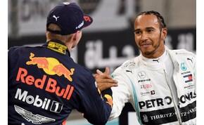 Indul a Forma-1-es szezon: Verstappen megszorongathatja Hamiltont?