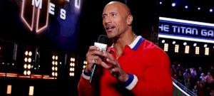 Dwayne Johnson beelőzte Kylie Jennert és Ronaldót