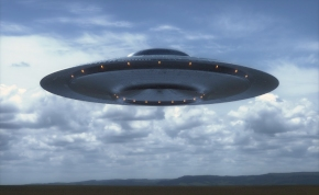 Tényleg ufót láttak Nyíregyháza közelében? – szakértő válaszol