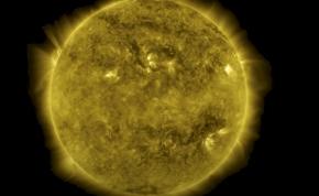 Fantasztikus: több mint hatvan percben a Nap elmúlt évtizede – videó