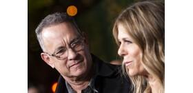 Tom Hanks nagyon kiborult azokra, akik nem hordják a maszkot